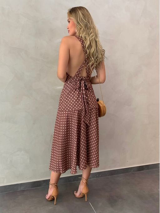 Vestido-Pop-Dots