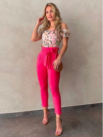 Calca-New-Elza-Pink