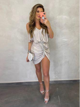 Vestido-Curto-Amelia