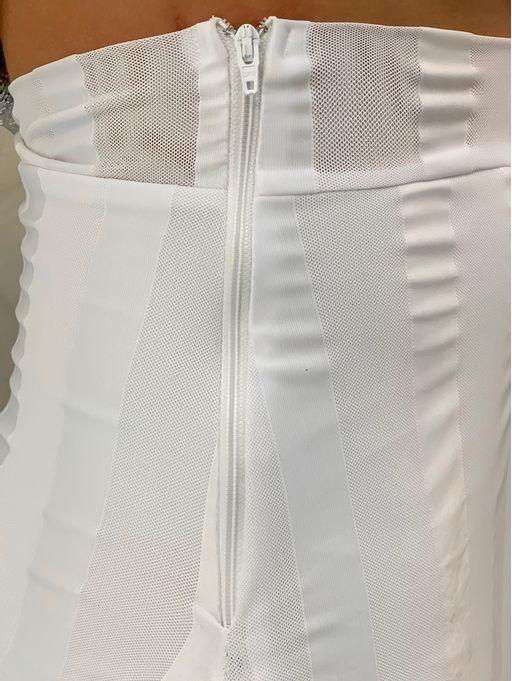 Saia-Belly-Off-White