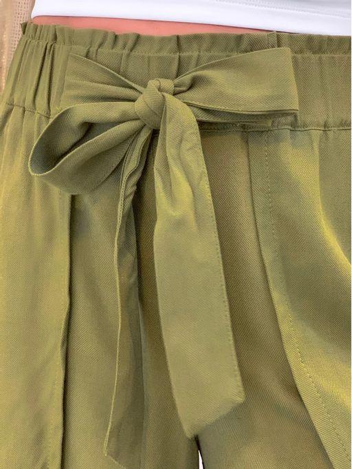 Shorts-Transpasse-Camila-Verde