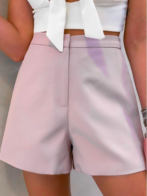 Shorts-Cintura-Alta-Madalena-Rose