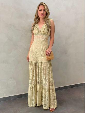 Vestido-Tule-Eduarda