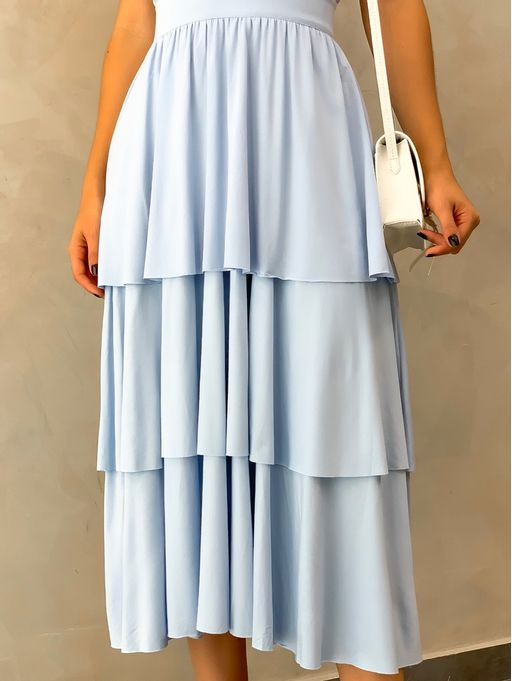 Vestido-Visco-Olivia-Azul