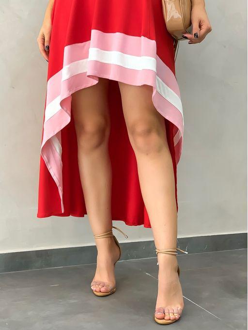 Vestido-Cristina-Moletinho-Vermelho-Rosa-Branco