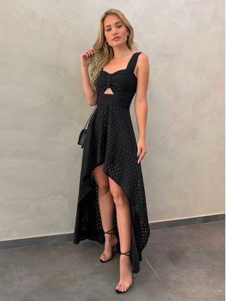 Vestido-Alise-Mikaely-Preto