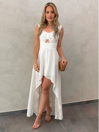 Vestido-Alise-Mikaely-Off