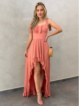 Vestido-Visco-Taynara-Rose