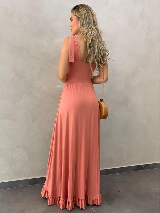 Vestido-Visco-Taynara-Rose