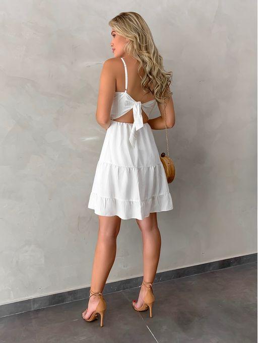 Vestido-Rayon-Marcela-Off