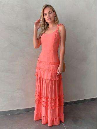 Vestido-Listra-Ibiza