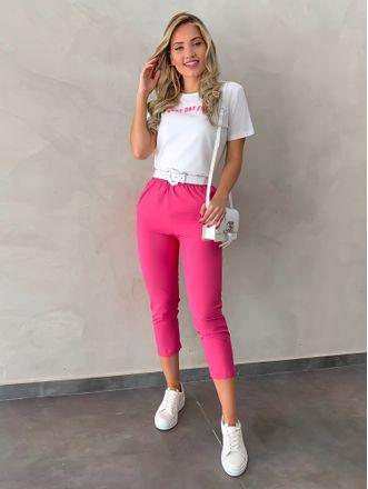 Calca-Layane-Pink