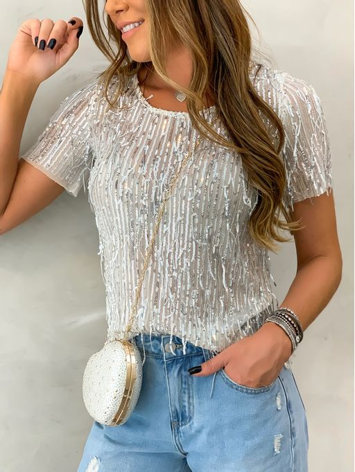 Blusa-Basica-Paete-Off