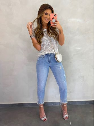 Calca-Mom-Jeans-Strass
