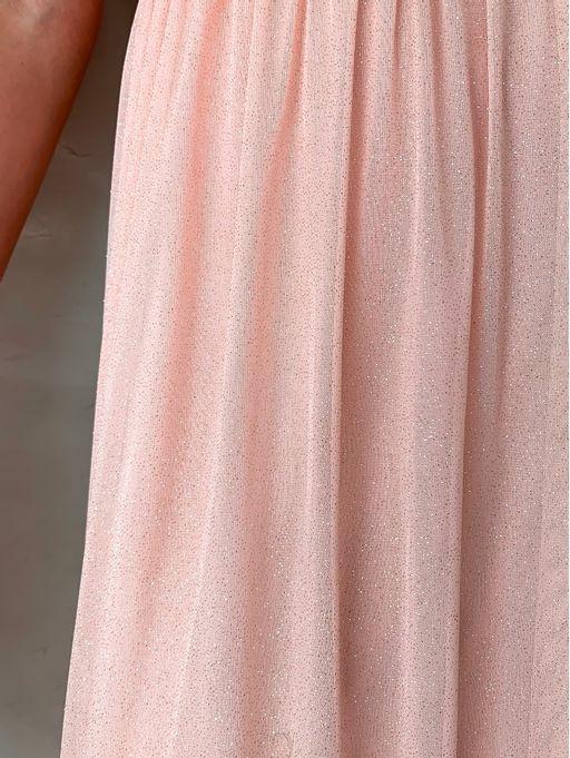 Vestido-Tule-Com-Gliter-Mayara