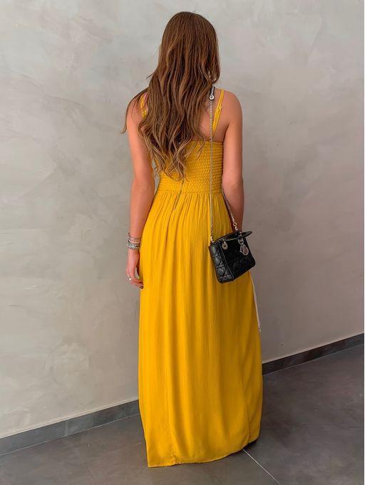 Vestido-Longo-de-Crepe-Bianca8-1-