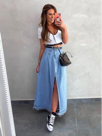 Saia-Longa-Jeans-Jessica