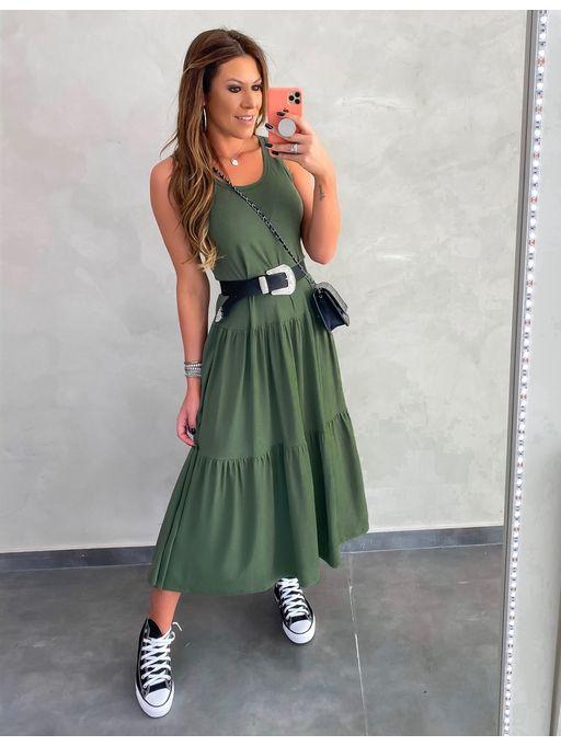 Vestido-Radiosa-Longo-Verde
