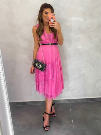 Vestido-Midnight-Pink