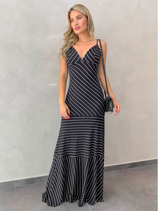Vestido-Fabiana-Listras