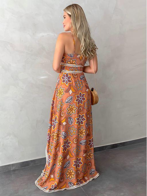 Vestido-Marcella-Colorido