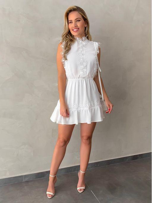 Vestido-Pamela-Branco