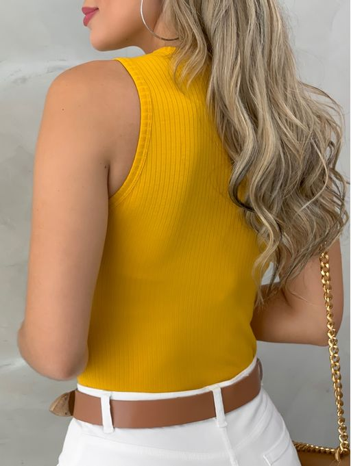Regata-Luiza-Amarelo