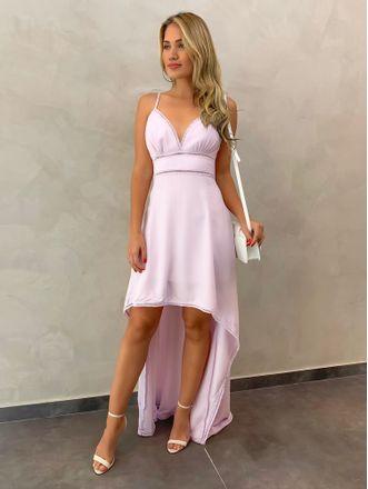 Vestido-Marcella-Lilas