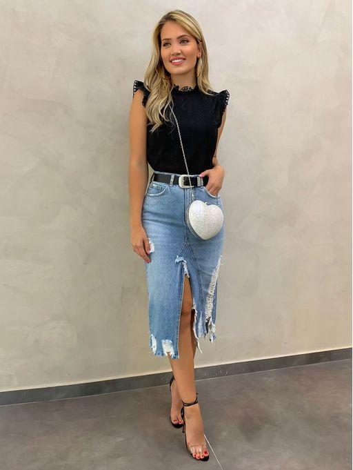 Saia-Jeans-Carla