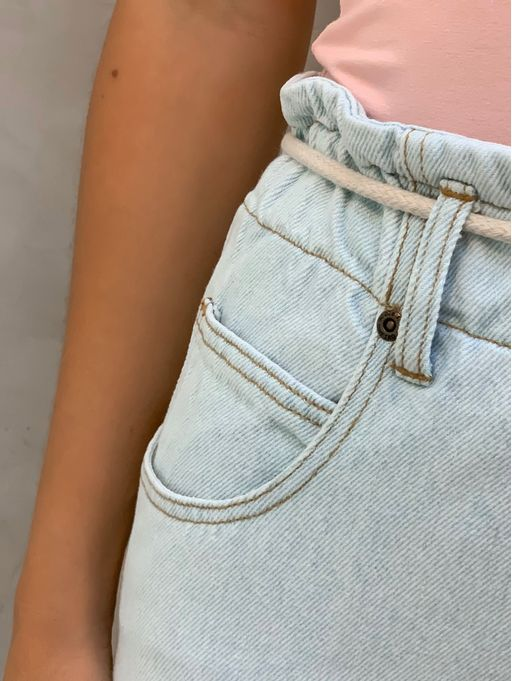 Calca-Clochard-Refarm-Jeans