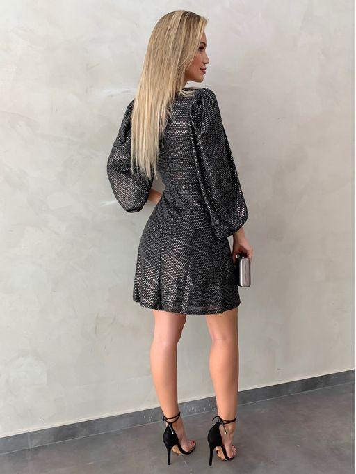 Vestido-Brilho-Dani-Preto