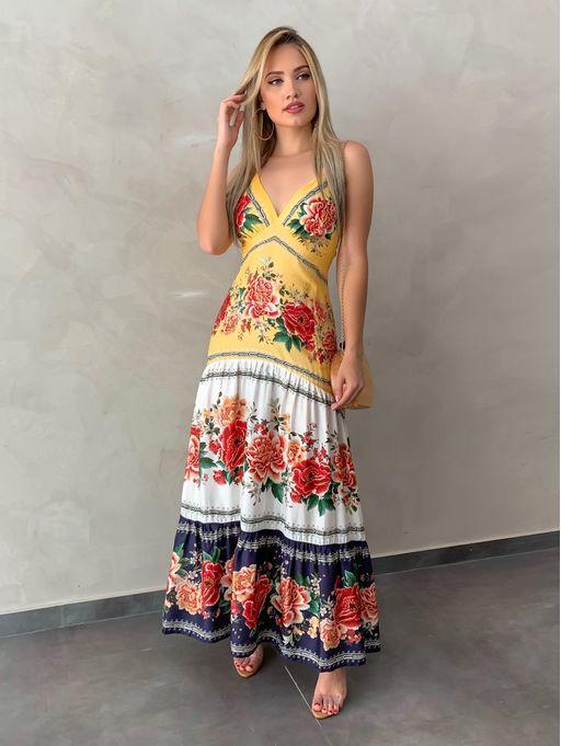 Vestido-Longo-Floral-Manuela-Farm