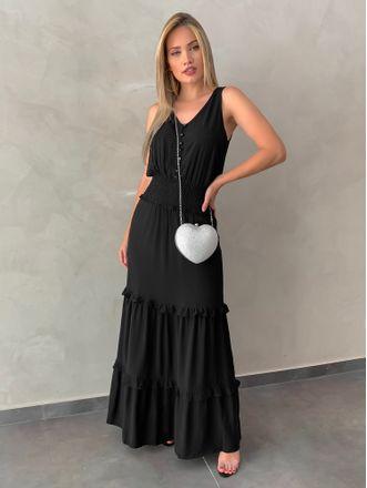 Vestido-Madalena-Preto