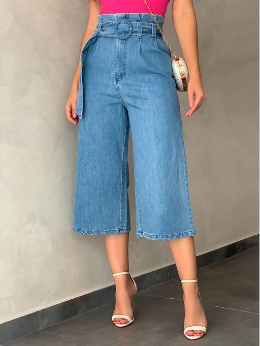 Calca-Jeans-Danubia