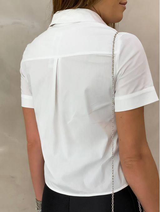 Camisa-Cropped-Laura