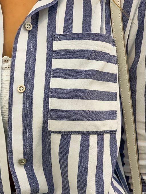 Camisa-Listrada-Suelen