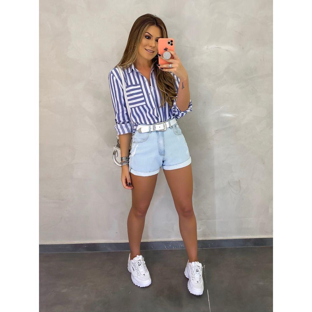 Shorts-Barra-Dobrada-Kauany-Jeans