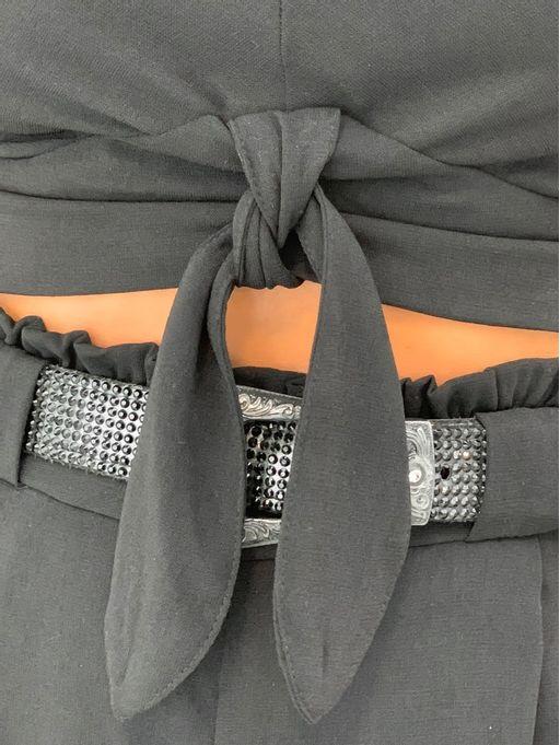 Blusa-Cropped-Talita