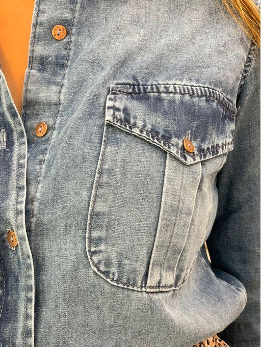Camisa-Jeans-Rock