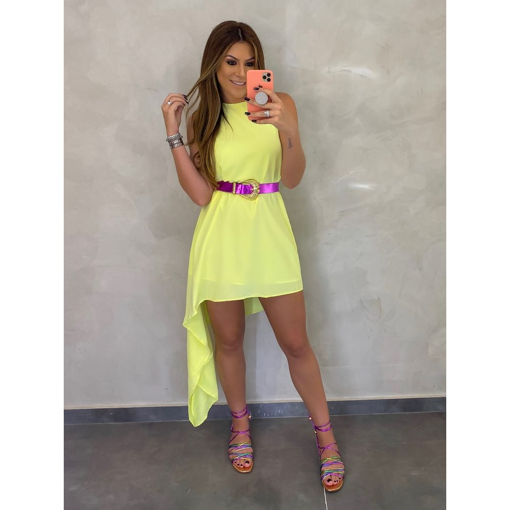 Vestido-Paloma-Neon