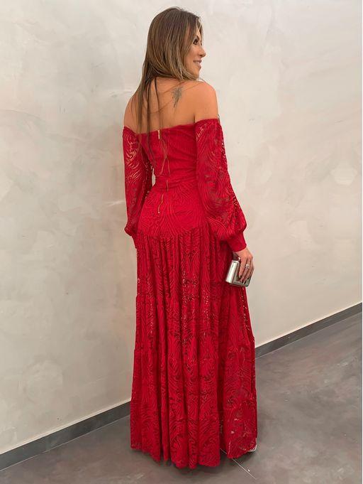 Vestido-Renda-Ombro-a-Ombro-Red