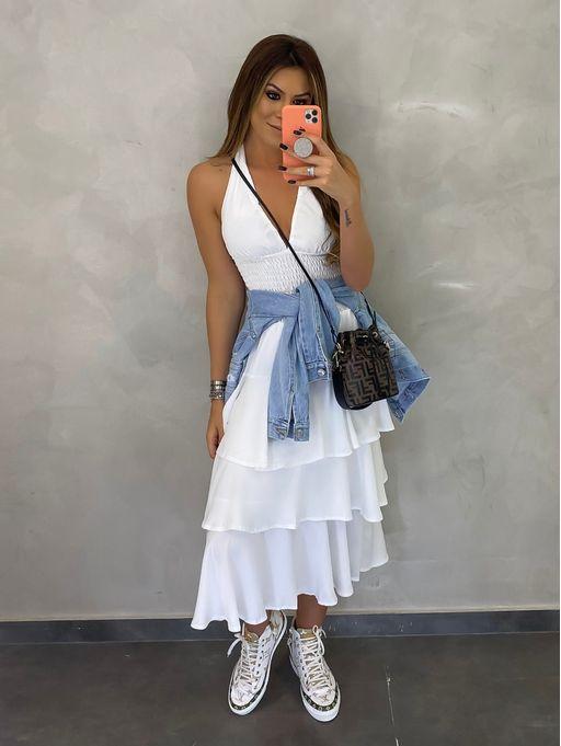 Vestido-Shirley-Off-White