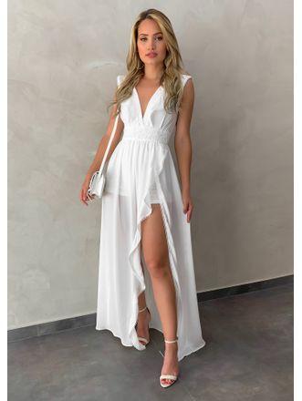 Vestido-Amanda-Branco