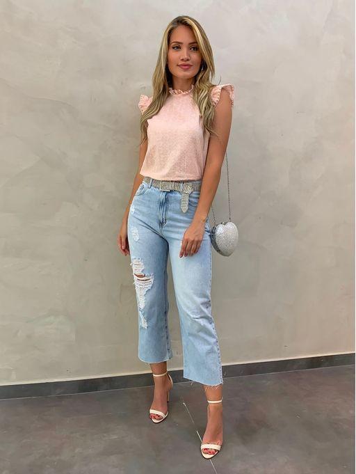 Blusa-Cassia-Rosa