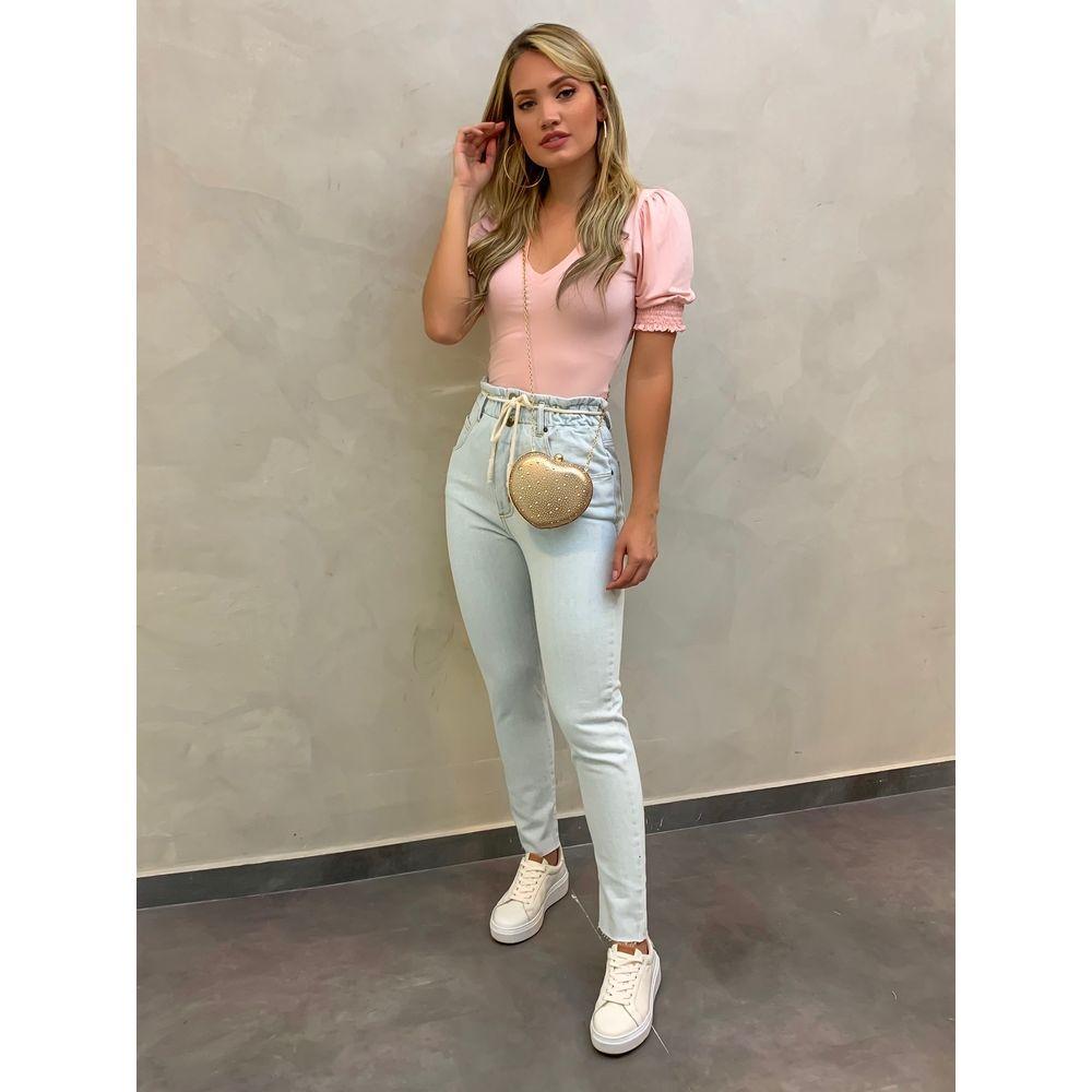Blusa-Milena-Visco-Rosa