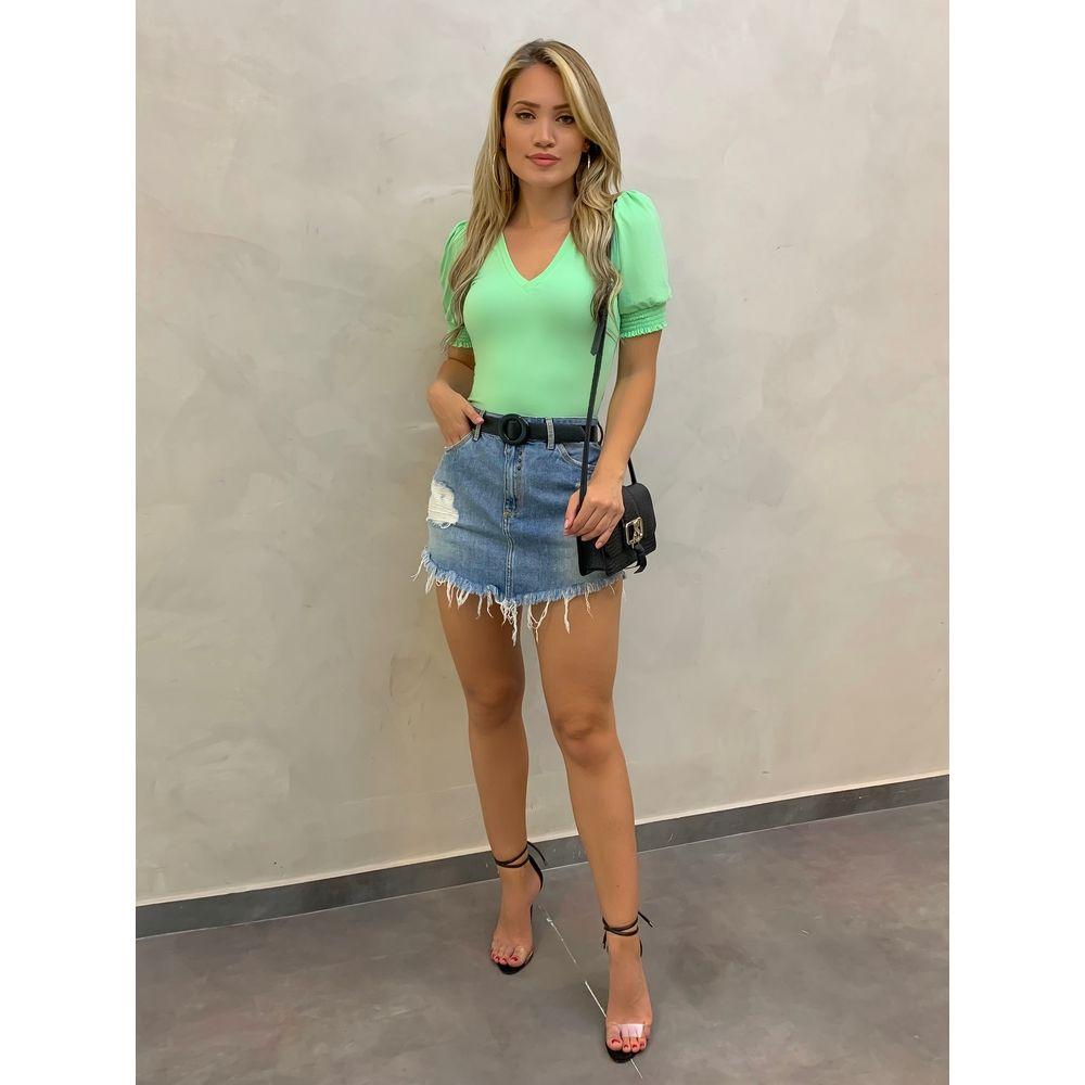 Blusa-Milena-Visco-Verde