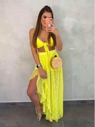 Top-Danubia-Amarelo