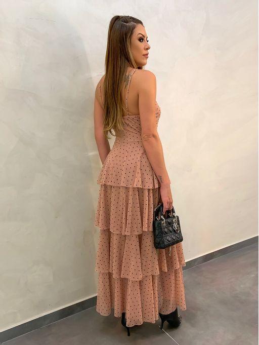 Vestido-Tule-Poa-Solange