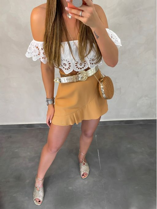 Shorts-Saia-Hilda-Camel