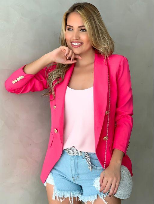 Blazer-Boy-Pink